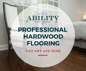 Flooring Companies in Orlando Florida