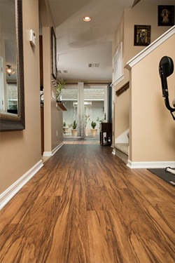 VINYL Engineered Hardwood Floors Orlando Florida
